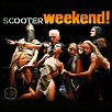 Scooter - Weekend!
