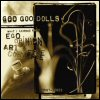 Goo Goo Dolls - What I Learned About Ego, Opinion, Art & Commerce