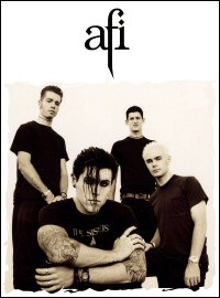 afi silver and cold free mp3 download