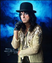 Alice Cooper MP3 DOWNLOAD MUSIC DOWNLOAD FREE DOWNLOAD FREE MP3 DOWLOAD SONG DOWNLOAD Alice Cooper