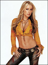 Anastacia MP3 DOWNLOAD MUSIC DOWNLOAD FREE DOWNLOAD FREE MP3 DOWLOAD SONG DOWNLOAD Anastacia