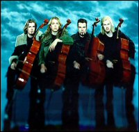 Apocalyptica MP3 DOWNLOAD MUSIC DOWNLOAD FREE DOWNLOAD FREE MP3 DOWLOAD SONG DOWNLOAD Apocalyptica