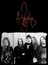 At The Gates MP3 DOWNLOAD MUSIC DOWNLOAD FREE DOWNLOAD FREE MP3 DOWLOAD SONG DOWNLOAD At The Gates