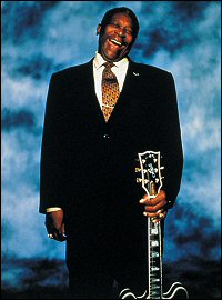 B.B. King MP3 DOWNLOAD MUSIC DOWNLOAD FREE DOWNLOAD FREE MP3 DOWLOAD SONG DOWNLOAD B.B. King