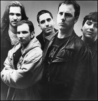 Bad Religion MP3 DOWNLOAD MUSIC DOWNLOAD FREE DOWNLOAD FREE MP3 DOWLOAD SONG DOWNLOAD Bad Religion
