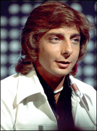 Barry Manilow MP3 DOWNLOAD MUSIC DOWNLOAD FREE DOWNLOAD FREE MP3 DOWLOAD SONG DOWNLOAD Barry Manilow