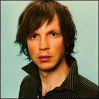 Beck MP3 DOWNLOAD MUSIC DOWNLOAD FREE DOWNLOAD FREE MP3 DOWLOAD SONG DOWNLOAD Beck
