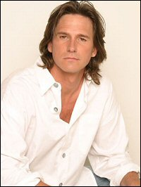 Billy Dean MP3 DOWNLOAD MUSIC DOWNLOAD FREE DOWNLOAD FREE MP3 DOWLOAD SONG DOWNLOAD Billy Dean