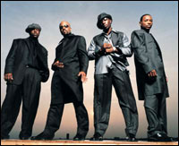 Blackstreet MP3 DOWNLOAD MUSIC DOWNLOAD FREE DOWNLOAD FREE MP3 DOWLOAD SONG DOWNLOAD Blackstreet