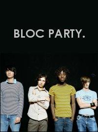 bloc mp3 free