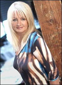 Bonnie Tyler MP3 DOWNLOAD MUSIC DOWNLOAD FREE DOWNLOAD FREE MP3 DOWLOAD SONG DOWNLOAD Bonnie Tyler