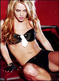 Britney Spears MP3 DOWNLOAD MUSIC DOWNLOAD FREE DOWNLOAD FREE MP3 DOWLOAD SONG DOWNLOAD Britney Spears