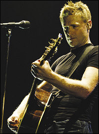 Bryan Adams MP3 DOWNLOAD MUSIC DOWNLOAD FREE DOWNLOAD FREE MP3 DOWLOAD SONG DOWNLOAD Bryan Adams