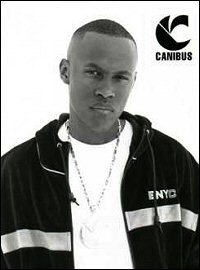 Canibus MP3 DOWNLOAD MUSIC DOWNLOAD FREE DOWNLOAD FREE MP3 DOWLOAD SONG DOWNLOAD Canibus