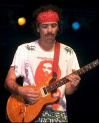 Carlos Santana MP3 DOWNLOAD MUSIC DOWNLOAD FREE DOWNLOAD FREE MP3 DOWLOAD SONG DOWNLOAD Carlos Santana