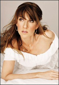 Celine Dion MP3 DOWNLOAD MUSIC DOWNLOAD FREE DOWNLOAD FREE MP3 DOWLOAD SONG DOWNLOAD Celine Dion