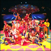 Cirque Du Soleil MP3 DOWNLOAD MUSIC DOWNLOAD FREE DOWNLOAD FREE MP3 DOWLOAD SONG DOWNLOAD Cirque Du Soleil
