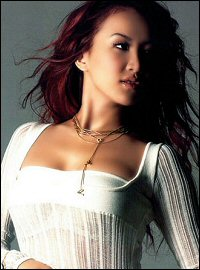 Coco Lee MP3 DOWNLOAD MUSIC DOWNLOAD FREE DOWNLOAD FREE MP3 DOWLOAD SONG DOWNLOAD Coco Lee