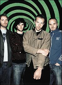 coldplay discography download free