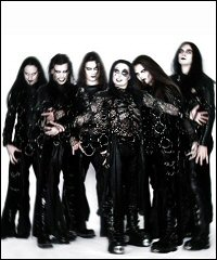 Cradle Of Filth MP3 DOWNLOAD MUSIC DOWNLOAD FREE DOWNLOAD FREE MP3 DOWLOAD SONG DOWNLOAD Cradle Of Filth
