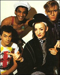Culture Club MP3 DOWNLOAD MUSIC DOWNLOAD FREE DOWNLOAD FREE MP3 DOWLOAD SONG DOWNLOAD Culture Club
