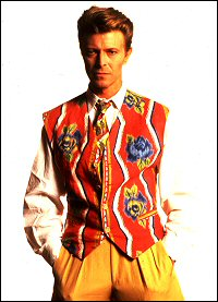 David Bowie MP3 DOWNLOAD MUSIC DOWNLOAD FREE DOWNLOAD FREE MP3 DOWLOAD SONG DOWNLOAD David Bowie
