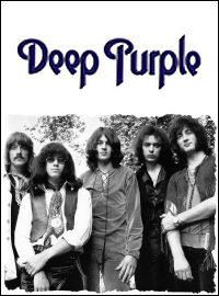 Deep Purple MP3 DOWNLOAD MUSIC DOWNLOAD FREE DOWNLOAD FREE MP3 DOWLOAD SONG DOWNLOAD Deep Purple