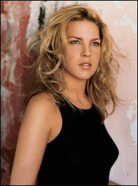 Diana Krall MP3 DOWNLOAD MUSIC DOWNLOAD FREE DOWNLOAD FREE MP3 DOWLOAD SONG DOWNLOAD Diana Krall
