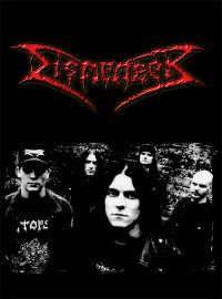 Dismember MP3 DOWNLOAD MUSIC DOWNLOAD FREE DOWNLOAD FREE MP3 DOWLOAD SONG DOWNLOAD Dismember