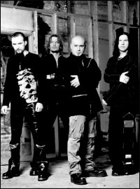 Disturbed MP3 DOWNLOAD MUSIC DOWNLOAD FREE DOWNLOAD FREE MP3 DOWLOAD SONG DOWNLOAD Disturbed