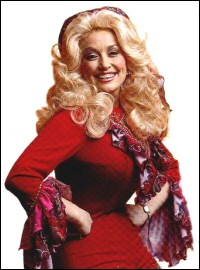 Dolly Parton MP3 DOWNLOAD MUSIC DOWNLOAD FREE DOWNLOAD FREE MP3 DOWLOAD SONG DOWNLOAD Dolly Parton