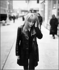 Donna Lewis MP3 DOWNLOAD MUSIC DOWNLOAD FREE DOWNLOAD FREE MP3 DOWLOAD SONG DOWNLOAD Donna Lewis