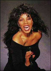 Donna Summer MP3 DOWNLOAD MUSIC DOWNLOAD FREE DOWNLOAD FREE MP3 DOWLOAD SONG DOWNLOAD Donna Summer