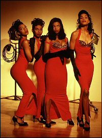 En Vogue MP3 DOWNLOAD MUSIC DOWNLOAD FREE DOWNLOAD FREE MP3 DOWLOAD SONG DOWNLOAD En Vogue