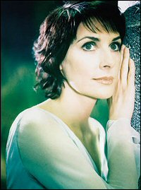Enya MP3 DOWNLOAD MUSIC DOWNLOAD FREE DOWNLOAD FREE MP3 DOWLOAD SONG DOWNLOAD Enya