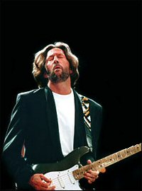 Eric Clapton MP3 DOWNLOAD MUSIC DOWNLOAD FREE DOWNLOAD FREE MP3 DOWLOAD SONG DOWNLOAD Eric Clapton