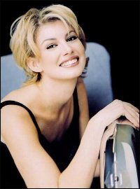 Faith Hill MP3 DOWNLOAD MUSIC DOWNLOAD FREE DOWNLOAD FREE MP3 DOWLOAD SONG DOWNLOAD Faith Hill