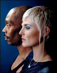 Faithless MP3 DOWNLOAD MUSIC DOWNLOAD FREE DOWNLOAD FREE MP3 DOWLOAD SONG DOWNLOAD Faithless