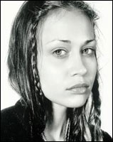 Fiona Apple MP3 DOWNLOAD MUSIC DOWNLOAD FREE DOWNLOAD FREE MP3 DOWLOAD SONG DOWNLOAD Fiona Apple