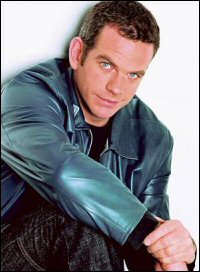 Garou MP3 DOWNLOAD MUSIC DOWNLOAD FREE DOWNLOAD FREE MP3 DOWLOAD SONG DOWNLOAD Garou