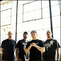 Hatebreed MP3 DOWNLOAD MUSIC DOWNLOAD FREE DOWNLOAD FREE MP3 DOWLOAD SONG DOWNLOAD Hatebreed