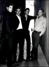 Il Divo MP3 DOWNLOAD MUSIC DOWNLOAD FREE DOWNLOAD FREE MP3 DOWLOAD SONG DOWNLOAD Il Divo