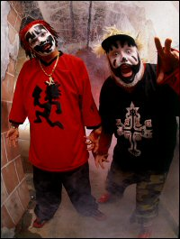 Insane Clown Posse MP3 DOWNLOAD MUSIC DOWNLOAD FREE DOWNLOAD FREE MP3 DOWLOAD SONG DOWNLOAD Insane Clown Posse