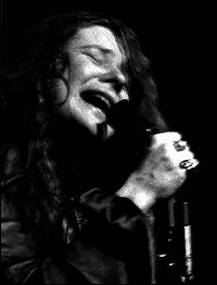 Janis Joplin MP3 DOWNLOAD MUSIC DOWNLOAD FREE DOWNLOAD FREE MP3 DOWLOAD SONG DOWNLOAD Janis Joplin
