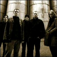 Katatonia MP3 DOWNLOAD MUSIC DOWNLOAD FREE DOWNLOAD FREE MP3 DOWLOAD SONG DOWNLOAD Katatonia