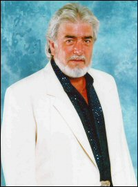 Kenny Rogers MP3 DOWNLOAD MUSIC DOWNLOAD FREE DOWNLOAD FREE MP3 DOWLOAD SONG DOWNLOAD Kenny Rogers