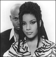 La Bouche MP3 DOWNLOAD MUSIC DOWNLOAD FREE DOWNLOAD FREE MP3 DOWLOAD SONG DOWNLOAD La Bouche