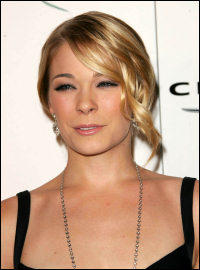 LeAnn Rimes MP3 DOWNLOAD MUSIC DOWNLOAD FREE DOWNLOAD FREE MP3 DOWLOAD SONG DOWNLOAD LeAnn Rimes