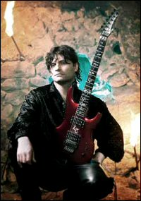 Luca Turilli MP3 DOWNLOAD MUSIC DOWNLOAD FREE DOWNLOAD FREE MP3 DOWLOAD SONG DOWNLOAD Luca Turilli