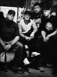 Madball MP3 DOWNLOAD MUSIC DOWNLOAD FREE DOWNLOAD FREE MP3 DOWLOAD SONG DOWNLOAD Madball